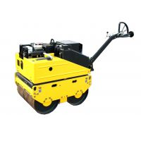 Compacteur 2 billes 65 cm 750 kg - Compacteur