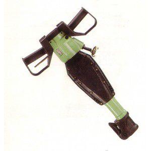 Brise béton 25 kg - Outillage pneumatique