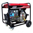 Louer Groupe electrogène 4kva   230volt - 400 volts  diesel au meilleur prix