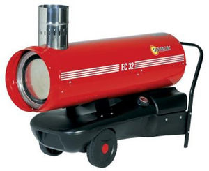 chauffage fuel 30000 kcal - Chauffage
