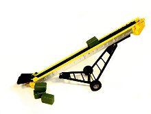 Convoyeur   4m50   230volts - Accessoires