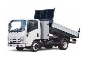 location camion de moin de 3t5 benne coffre camion de moins de 3 5 t locamat 38. Black Bedroom Furniture Sets. Home Design Ideas