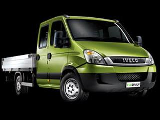 location camion de moin de 3t5 double cabine camion de moins de 3 5 t locamat 38. Black Bedroom Furniture Sets. Home Design Ideas