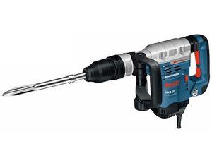 Electro-portatif  perforateur 9kg  230 volts - Electroportatif
