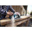 Louer Electro-portatif  scie à bois 56 mm au meilleur prix