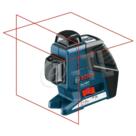 Louer lazer et mesure interieure au meilleur prix