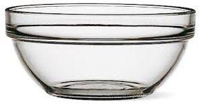 réception  vaisselles - Vaisselle